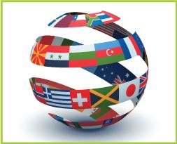 International-Market-Small-Pic
