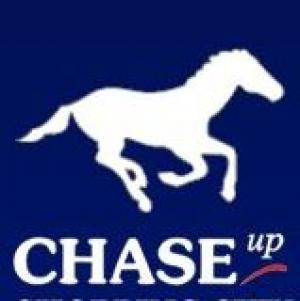 chase-up