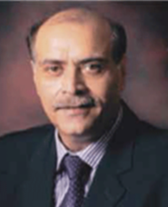 shahzad_ali_malik